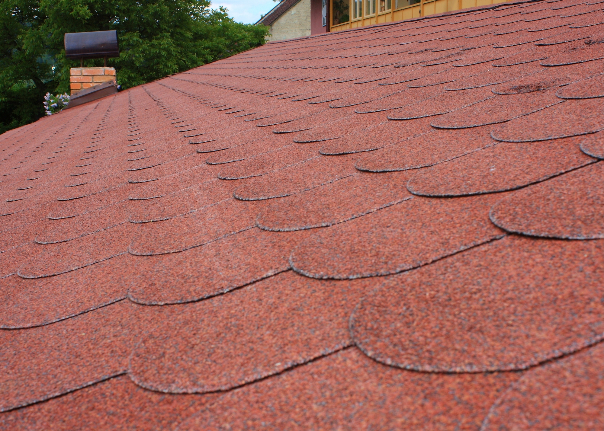 roofing companies Denver CO